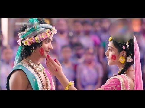 Lord Radha Krishna Images Photos Of Radha Krishna Serial Find high quality radha krishna images star bharat. krishna images