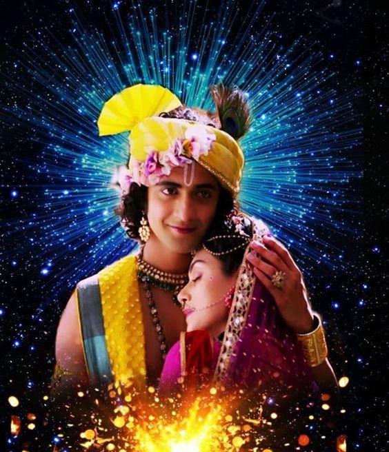 Lord Radha Krishna Images Photos Of Radha Krishna Serial Radhikaaradhitham os on radhakrishna telly updates. krishna images